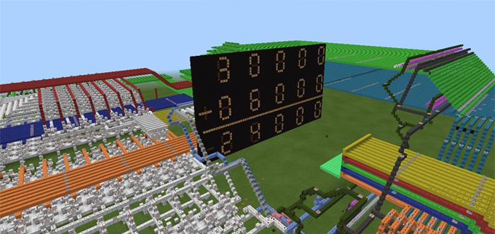 maior de calculadora-3