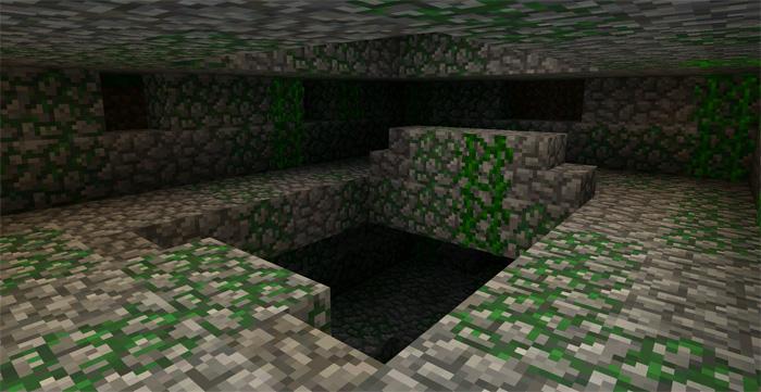 buried-jungle-temple-3