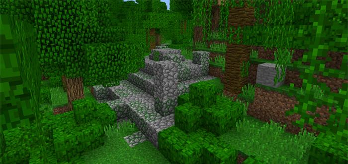 buried-jungle-temple-4