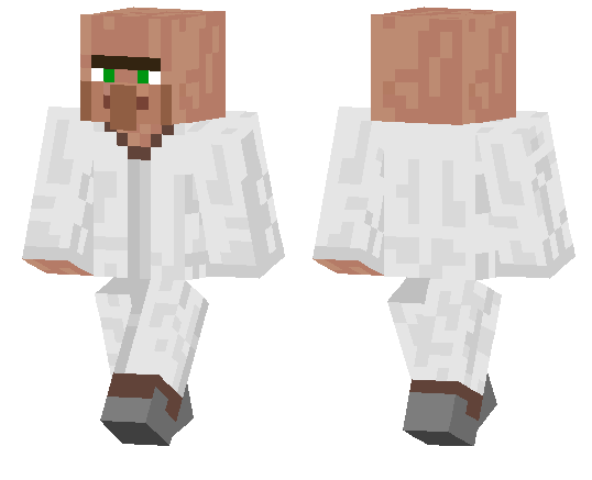 Other Skins   MCPE DL