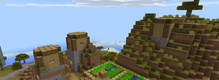 mountain-village-1