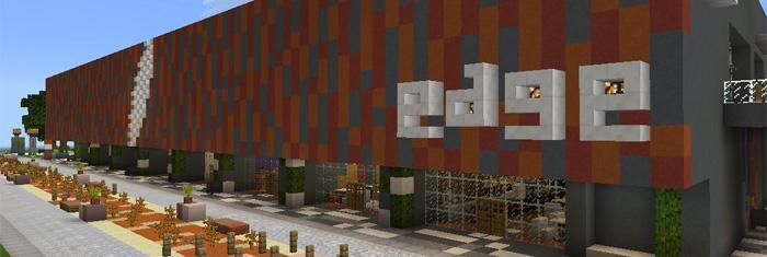 nxus-city-1