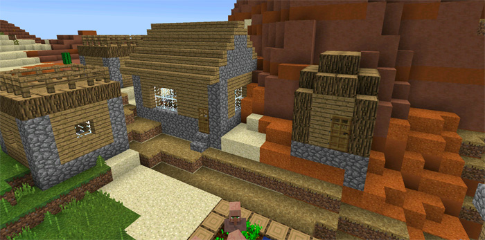 rare-mesa-village-1