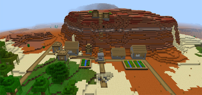 rare-mesa-village-4