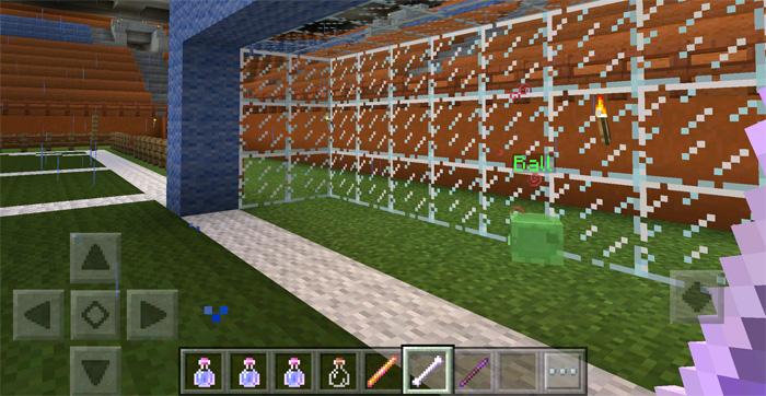 slime-soccer-3