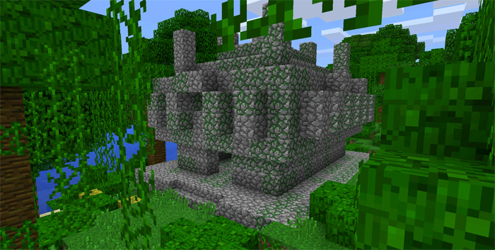 two-jungle-temples-close-to-spawn-1
