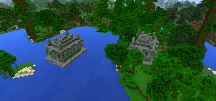 two-jungle-temples-close-to-spawn-6