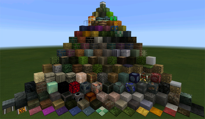 how to add texture packs to minecraft pe