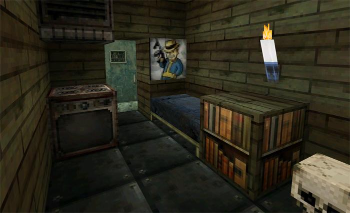 vaultcraft-4