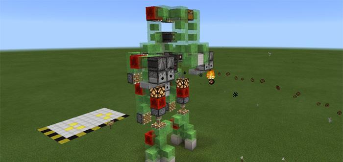 weaponized-atlas-robot-3