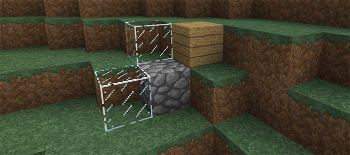 How To Install Minecraft Pe Resource Texture Packs For