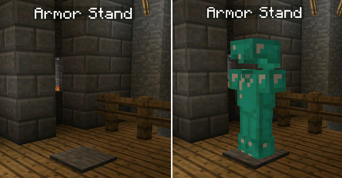 armor-stand-4