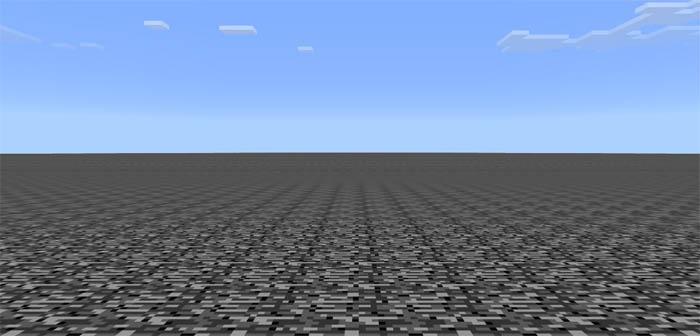 flat-map-2