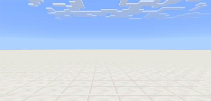 flat-map-3