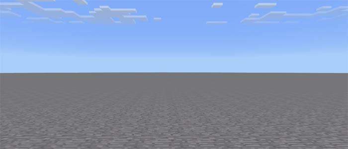 flat-map-4