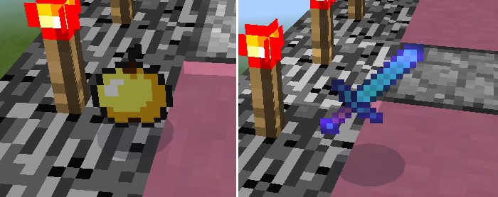 lucky-block-race-2