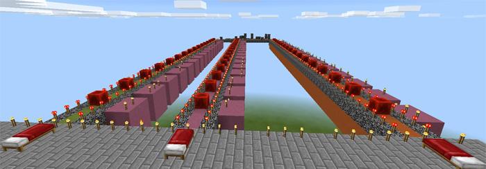 lucky-block-race-4