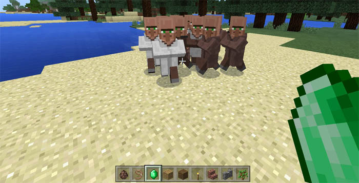 move-villagers-2