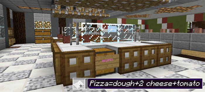 pizza-restaurant-6