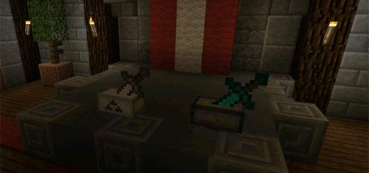 sword-pedestal-1