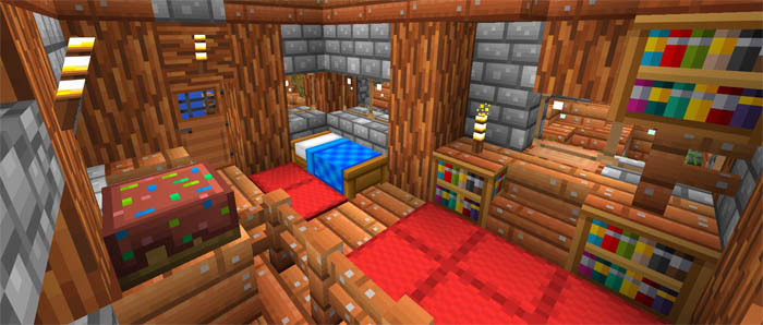 the-color-underground-texture-pack-1