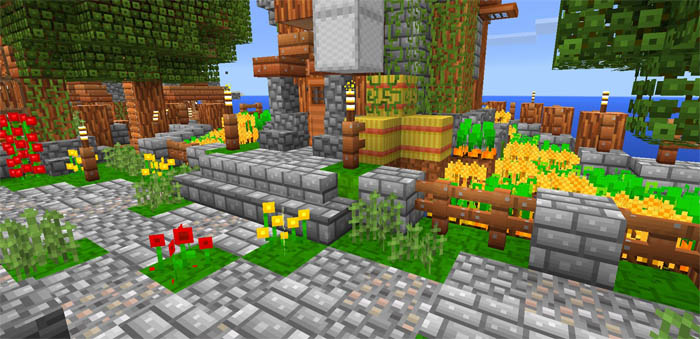 the-color-underground-texture-pack-2