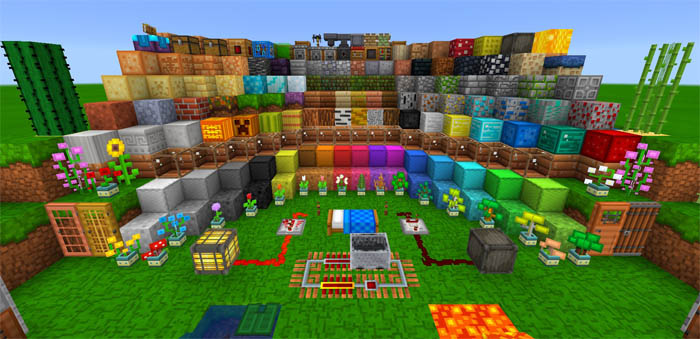 the-color-underground-texture-pack-3