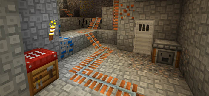 the-color-underground-texture-pack-5