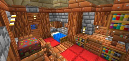 the-color-underground-texture-pack