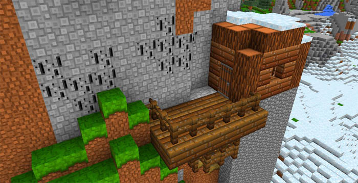 the-color-underground-texture-pack-6