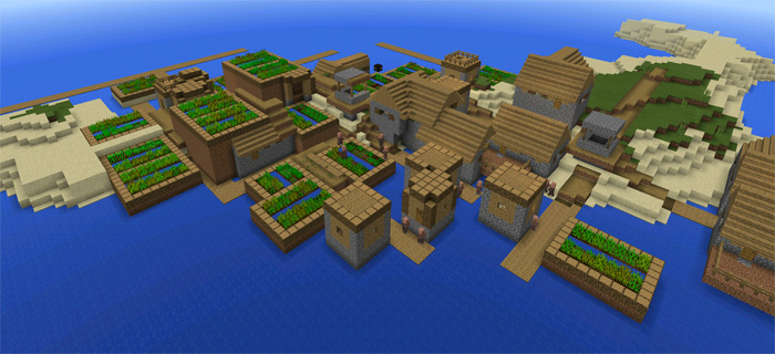 two-villages-island-1