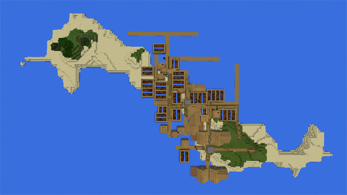 two-villages-island-2
