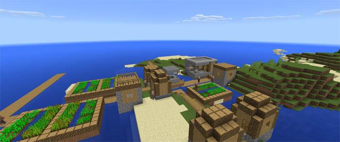 village-island-blacksmith-3
