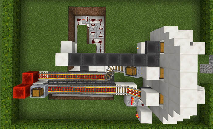 5-auto-smelters-2