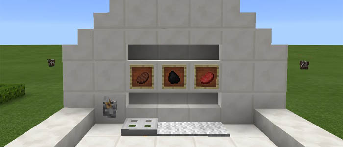5-auto-smelters-3