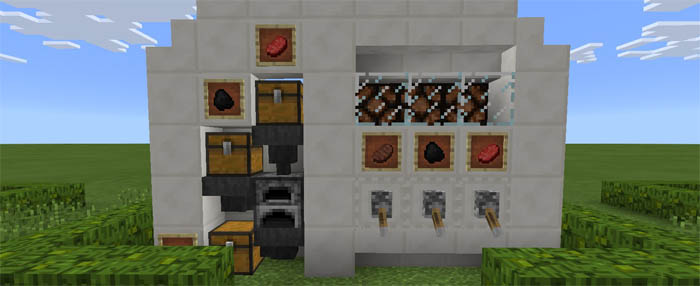 5-auto-smelters-5
