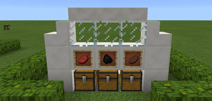 5-auto-smelters-6