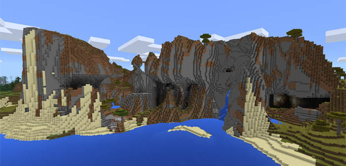amplified-mountains-2