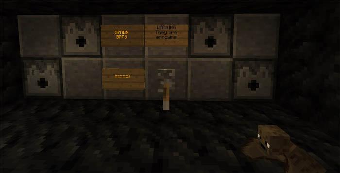 batcave-3