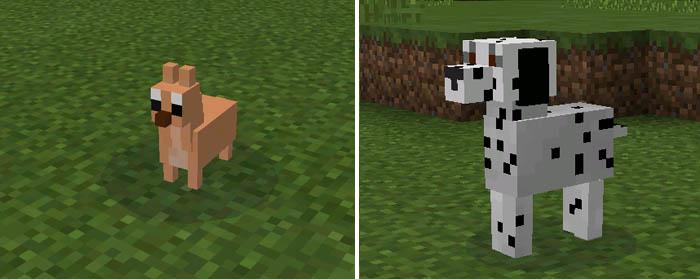 doggy-mod-3