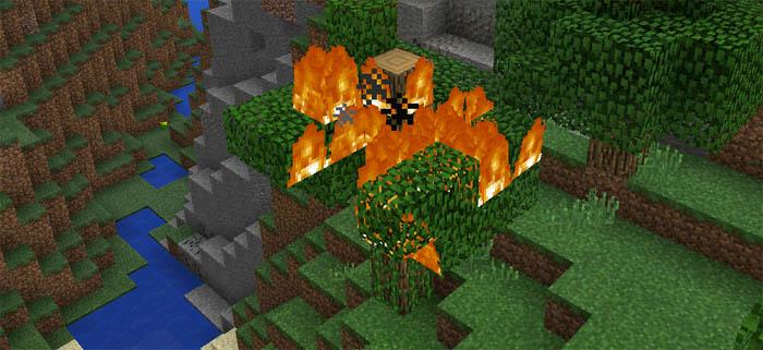 Herobrine Mod Minecraft PE Mods Addons - Minecraft herobrine spiele