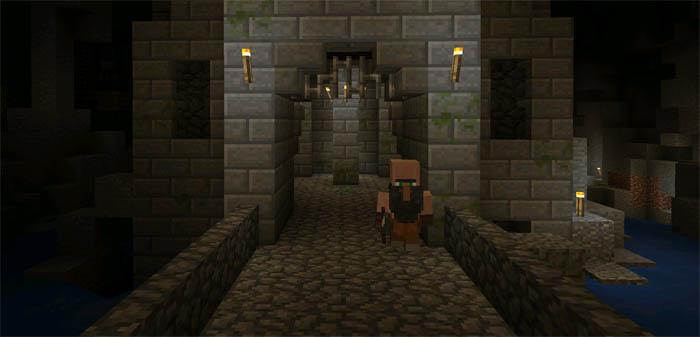 life-mod-dwarf-castle-1