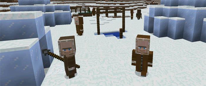 life-mod-inuit-1