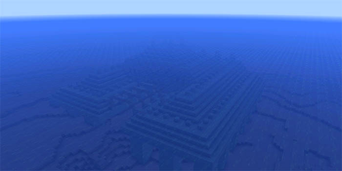 ocean-monument-near-spawn-3