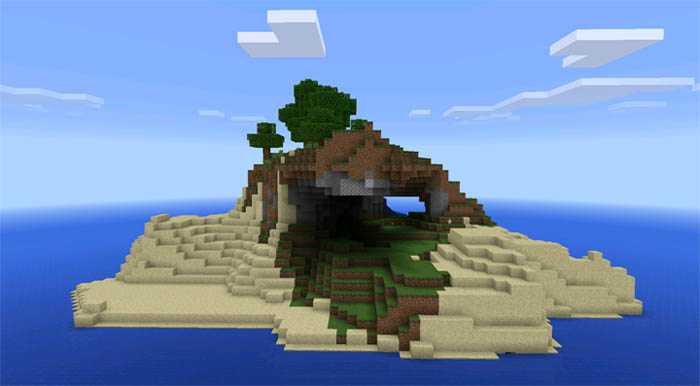 perfect-survival-island-3