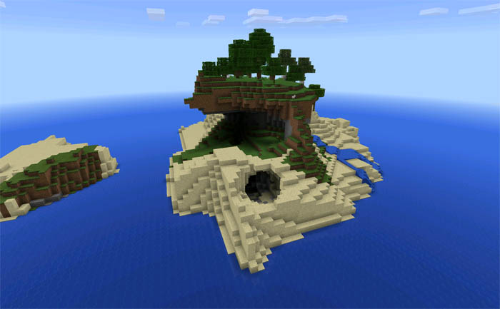 perfect-survival-island-4