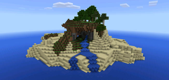 perfect-survival-island-5