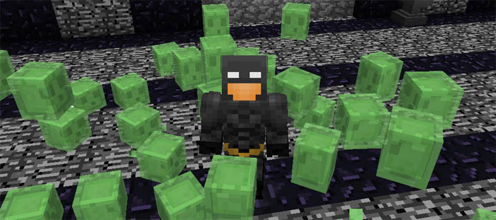 player-vs-mobs-2