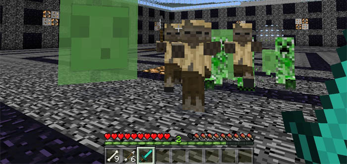 player-vs-mobs-3