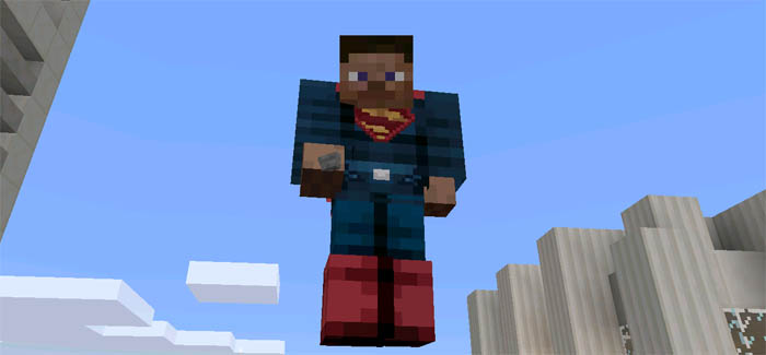 pocket-heroes-superman-1